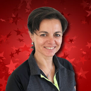 Renata Hovorková